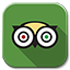 Apps-Tripadvisor-icon-64.png