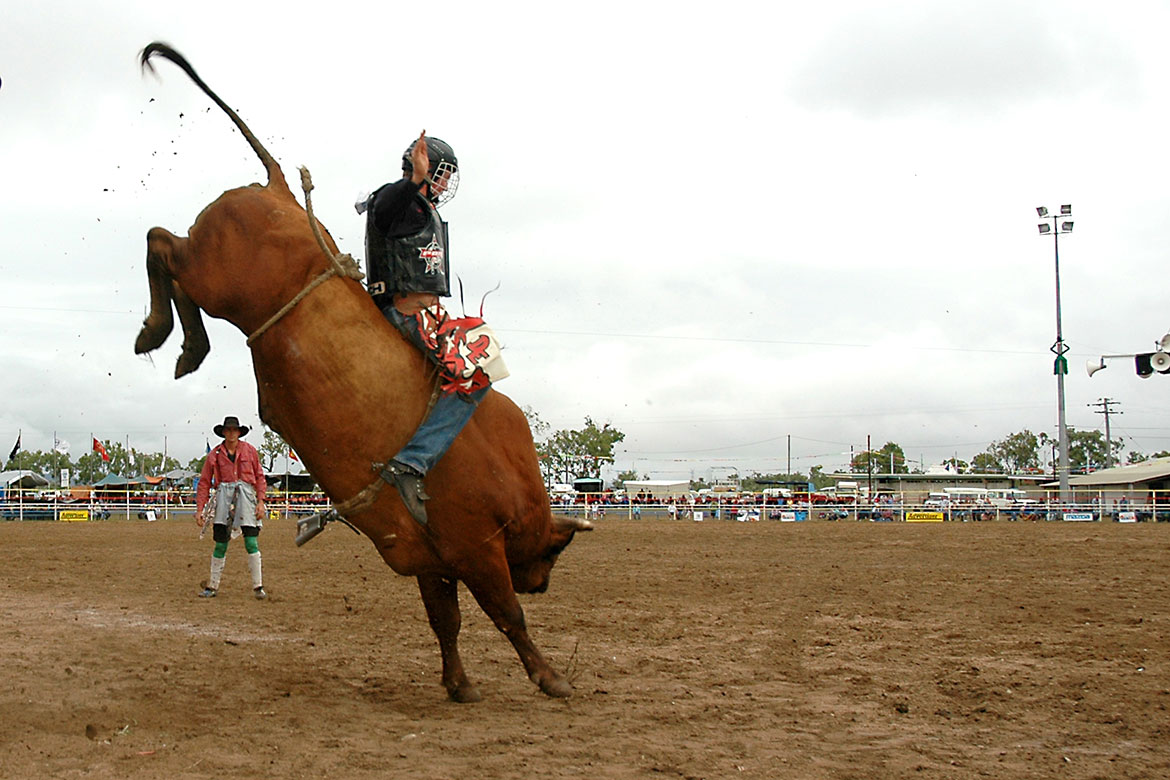 55-Rodeo+Action.jpg